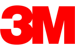 3M Automotive Aftermarket Division