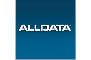 ALLDATA LLC
