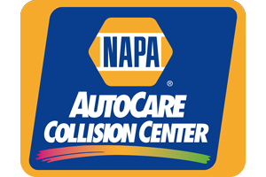 NAPA Auto Parts & Genuine Paints