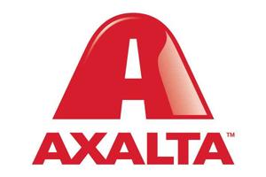 Axalta Coating Systems, LLC