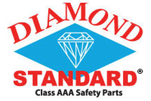 Diamond Standard Parts LLC