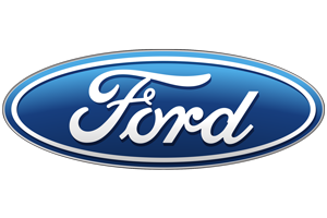 Ford Motor Co. - Customer Service Div.