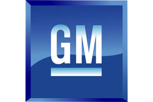 General Motors Company: Customer Care & Aftersales