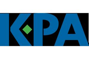KPAonline.com