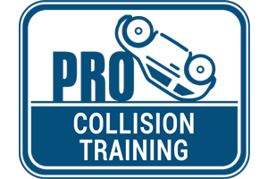 Pro Collision Training, LLC