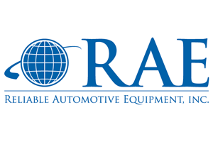 Reliable Automotive Equipment, Inc.