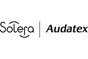 AUDATEX, a Solera Company