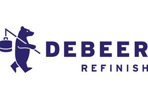 DeBeer Refinish