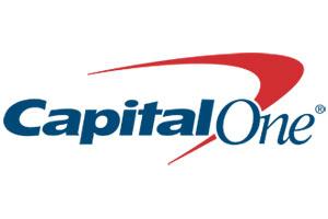Capital One® Spark Business®