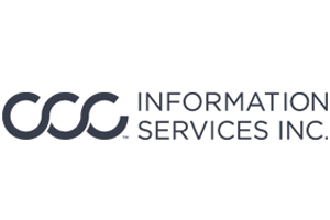 CCC Information Services, Inc