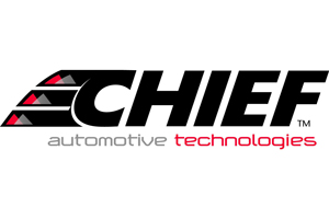 Chief Automotive Technologies