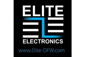 Elite Electronics