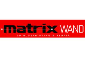Matrix Electronic Measuring, Inc.