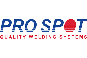 Pro Spot International, Inc.