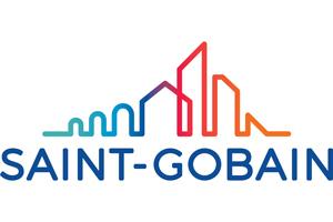 Saint-Gobain Abrasives, Inc.