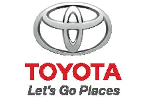 Toyota Motor Sales, U.S.A.