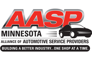 Alliance of Automotive Service Providers, Minnesota (AASP-MN)