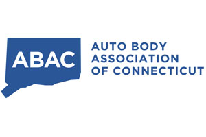 Auto Body Association of Connecticut