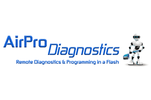 AirPro Diagnostics, LLC