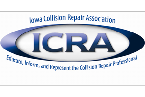 Iowa Collision Repair Association