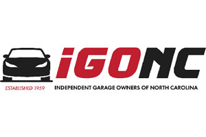 Independent Garage Owners of North Carolina, Inc.