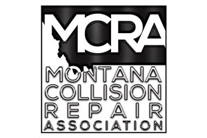 Montana Collision Repair Specialists