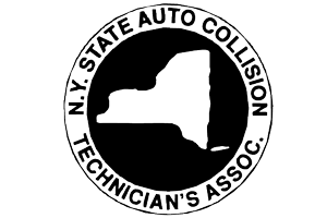 New York State Auto Collision Technicians Association (NYSACT)