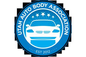 Utah Auto Body Association
