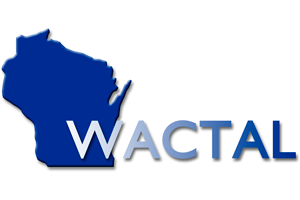 Wisconsin Auto Collision Technicians Association, Ltd.