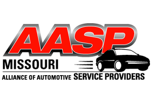 Alliance of Automotive Service Providers (AASP) - Missouri
