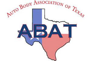 Auto Body Association of Texas