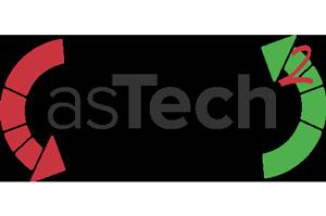 asTech by Collision Diagnostic Services