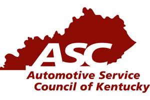 Automotive Service Council of Kentucky, Inc.