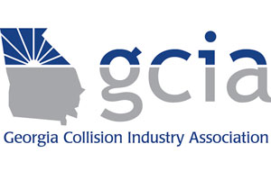 Georgia Collision Industry Assn