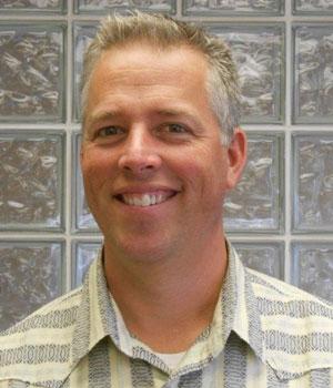 Jeff Kallemeyn