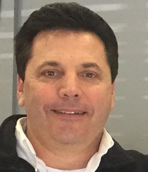 Paul Sgro