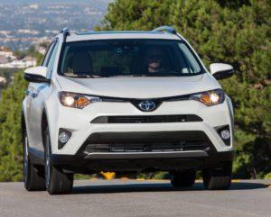2017 Toyota Rav4 Limited E1520276141429 300 241