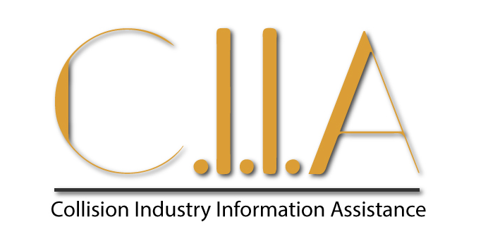 Collision Industry Informational Assistance