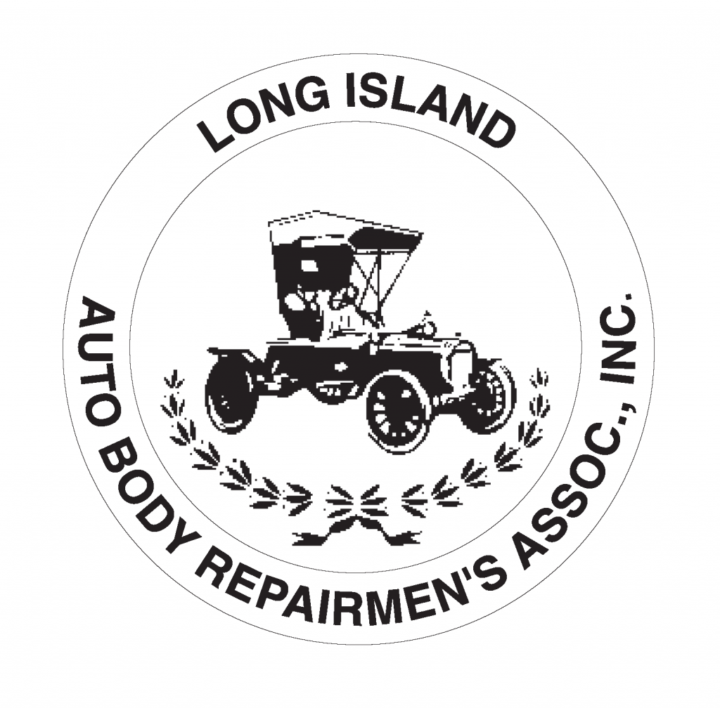 Long Island Auto Body Repairmen's Association