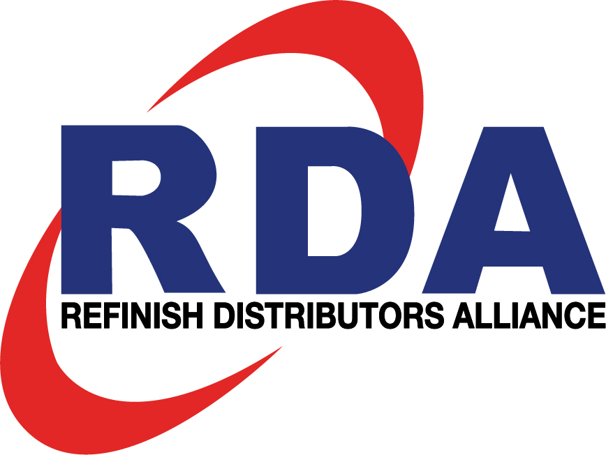 Refinish Distributors Alliance, Inc.