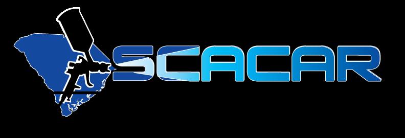 South Carolina Association of Collision & Autobody Repair