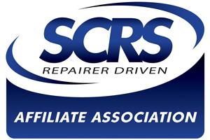 Alliance of Automotive Service Providers (AASP) of Illinois