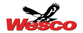WESCO Group