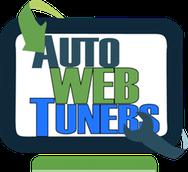 Auto Web Tuners