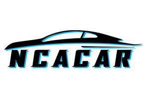 North Carolina Association of Collision and Autobody Repair