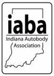 Indiana Auto Body Association