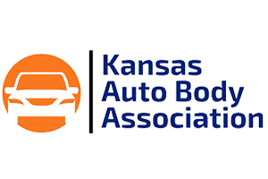 Kansas Auto Body Association