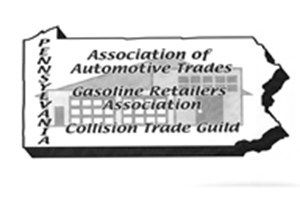 Pennsylvania Collision Trade Guild & Pennsylvania Association of Automotive Trades