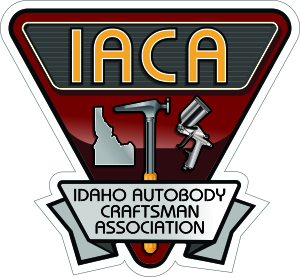 Idaho Autobody Craftsman Association