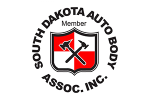 South Dakota Auto Body Association